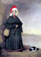 Mary Christimas