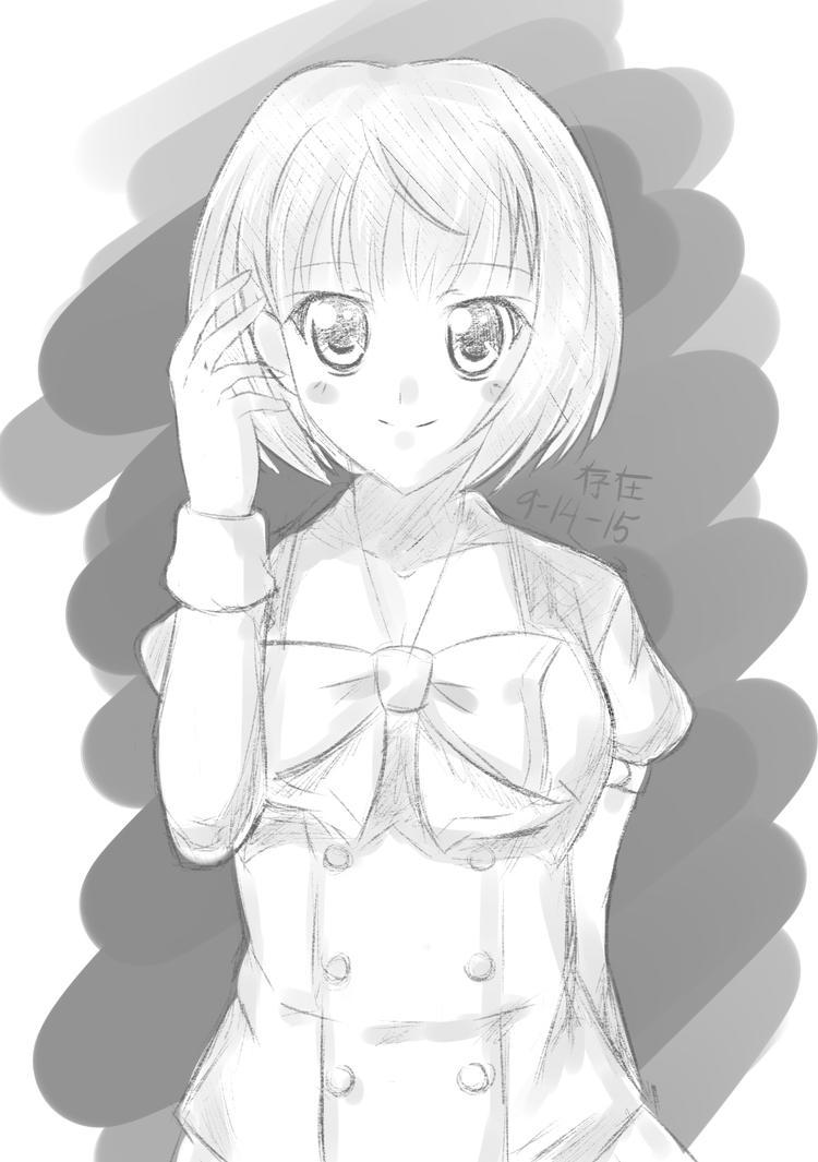 devID by Sonzai-chan