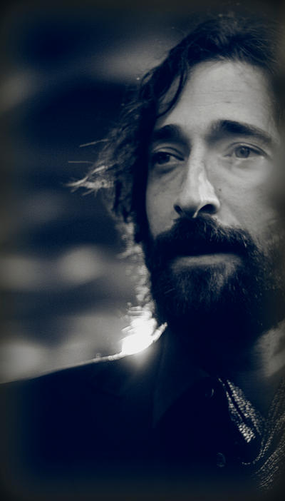 adrien brody pictures video