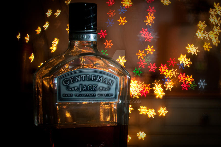 Gentleman Jack Wallpaper Gentleman Jack ...
