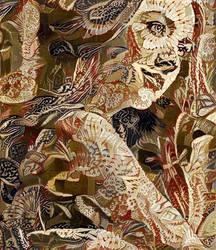Untitled 15103016 by kingofdevian