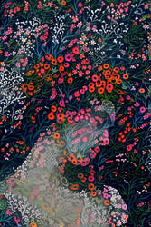Untitled 30112016 by kingofdevian