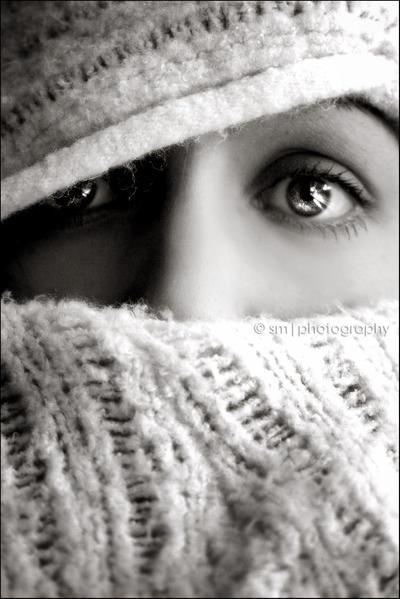 Hide My Lies  by SM Photography - Ba�L�k kaLmad� =D