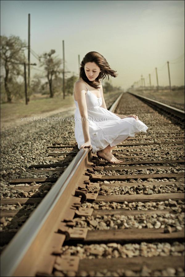 Iluzija bljeska-Mirjana Vujicic - Page 5 Feeling_of_Nonpareil__by_SM_Photography
