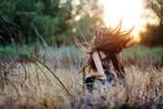 Evolve. by sa-photographs