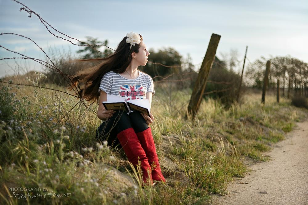 Back. by sa-photographs