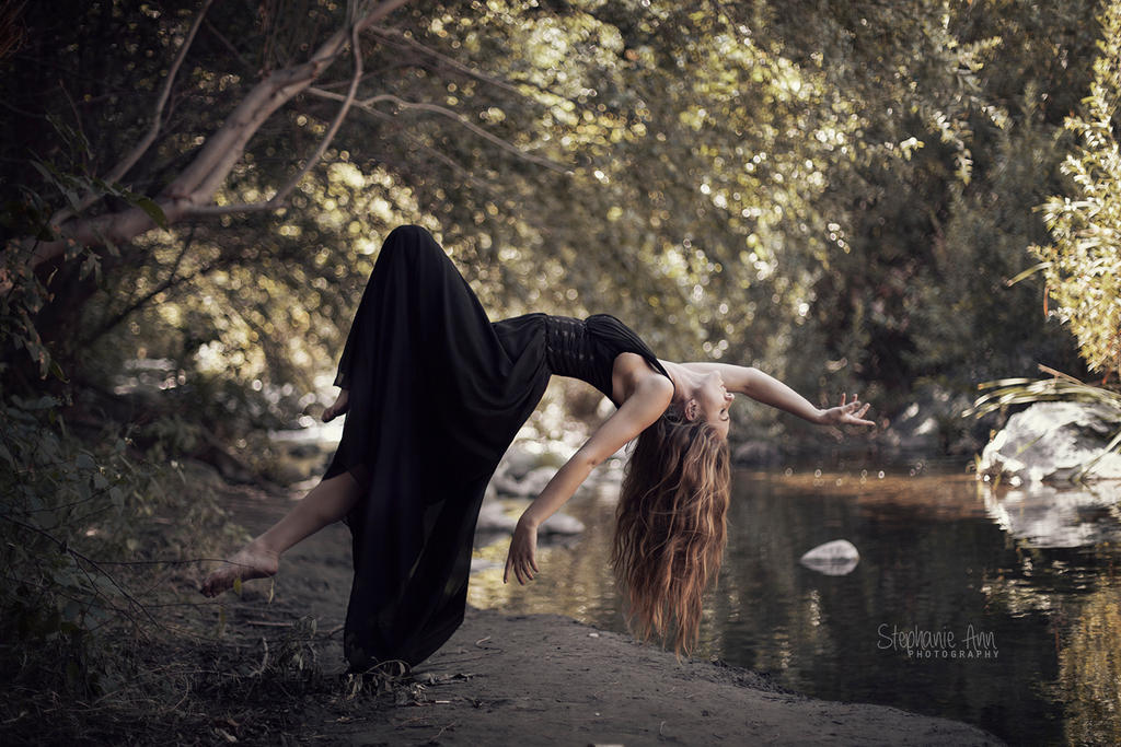 Solemn. by sa-photographs