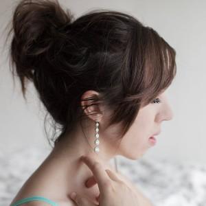 sa-photographs's Profile Picture