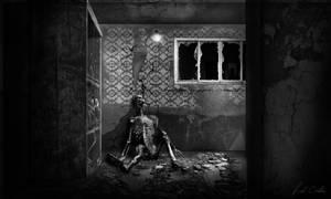 Unknown Death