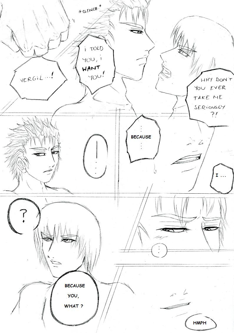 All i wanted,pg4-danteXvergil- by Silent-Neutral