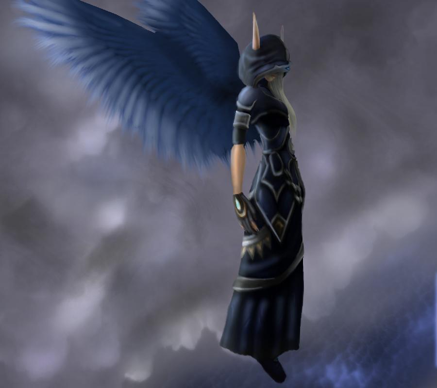 the_divine_darkness_by_felitacity-d5ruvq