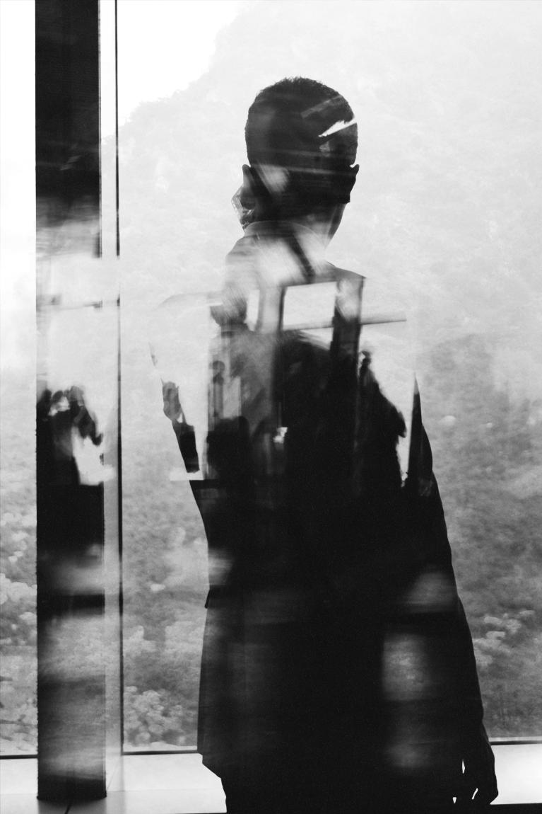 Far, far away. by JB-Gordon