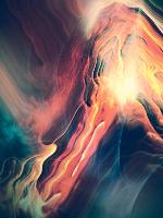 Abstract Avatar by LuminorDesigns