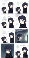 _Yes....Really_Naruto by Chinchikurin