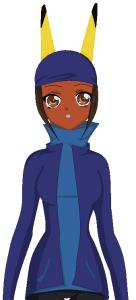 DarkPika-Sama's Profile Picture