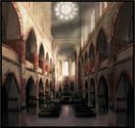 The Church III