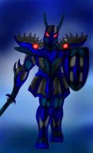 PanzerKnightSix's Profile Picture