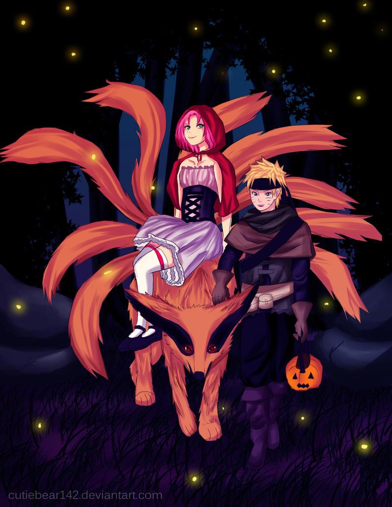 Fantastic Wallpaper Naruto Hood - little_pink_riding_hood_by_cutiebear142-d5jlxju  Photograph_713621.jpg