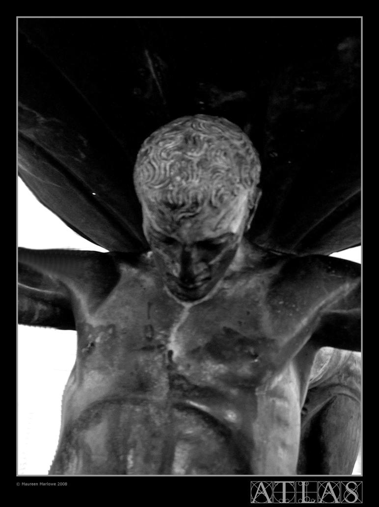 Menoetius Greek Mythology
