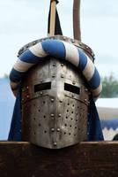 Helmet by RowanLewgalon