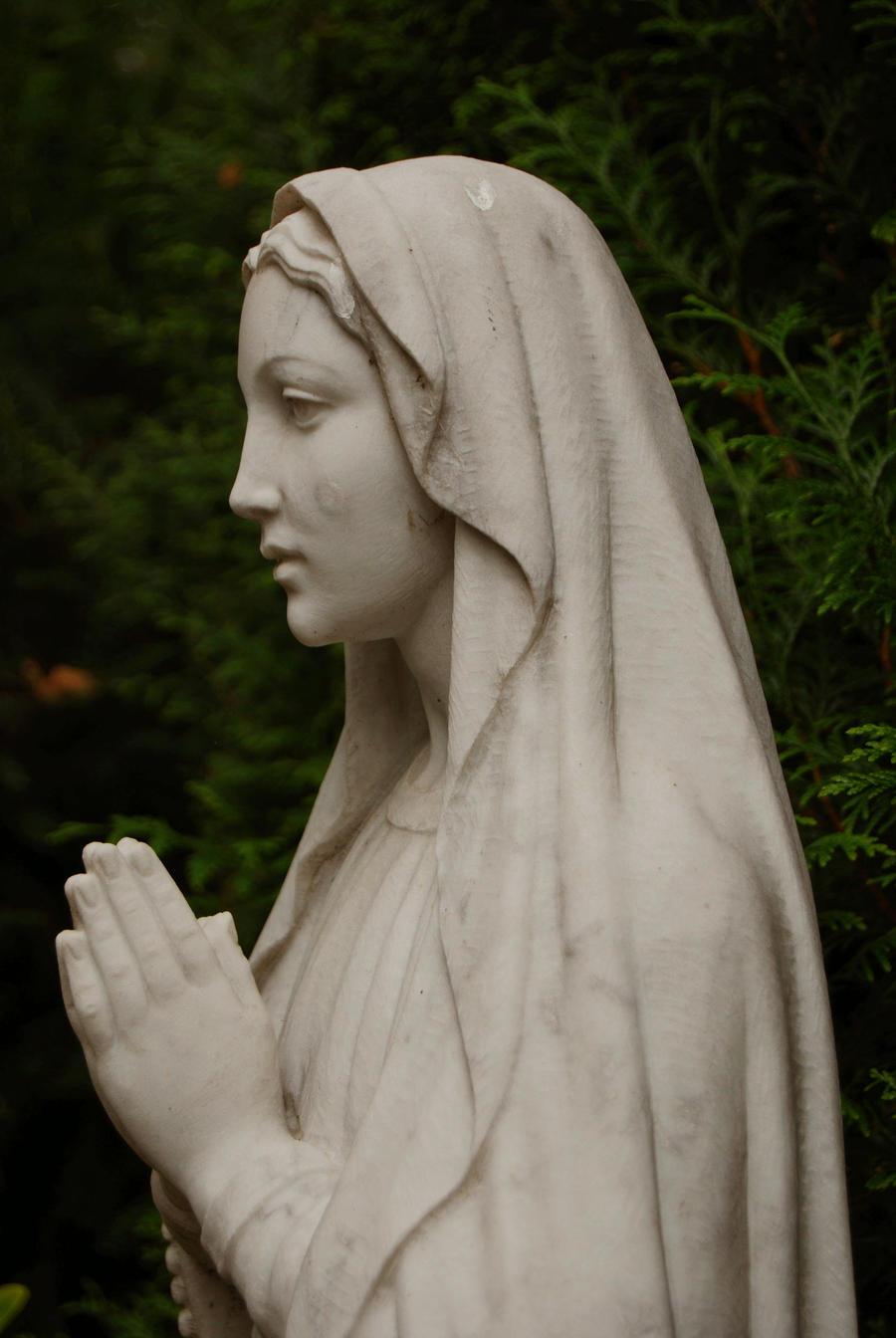 Say a little Prayer. by RowanLewgalon