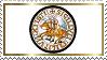 Templar Stamp 3 by RowanLewgalon