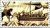 1066 Stamp