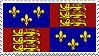 Plantagenet Stamp