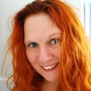 RowanLewgalon's Profile Picture