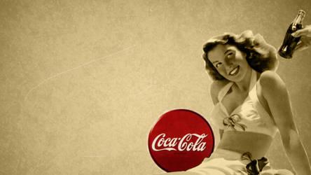 vintage coca cola wallpaper 1 by thhath d3fclbr 250t.jpg?token=eyJ0eXAiOiJKV1QiLCJhbGciOiJIUzI1NiJ9.eyJzdWIiOiJ1cm46YXBwOiIsImlzcyI6InVybjphcHA6Iiwib2JqIjpbW3siaGVpZ2h0IjoiPD01MDciLCJwYXRoIjoiXC9mXC8zZDUyMDJlNy1hZGJlLTRhYTQtYmE4Zi1hNDU0NWU3MGE0ZTJcL2QzZmNsYnItMTc4YTVlMGItMjgwYi00NjdlLWFlODQtOWE0ZTcwYjA5NDdhLmpwZyIsIndpZHRoIjoiPD05MDAifV1dLCJhdWQiOlsidXJuOnNlcnZpY2U6aW1hZ2Uub3BlcmF0aW9ucyJdfQ