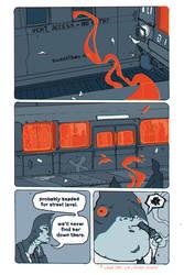 escape - page 8