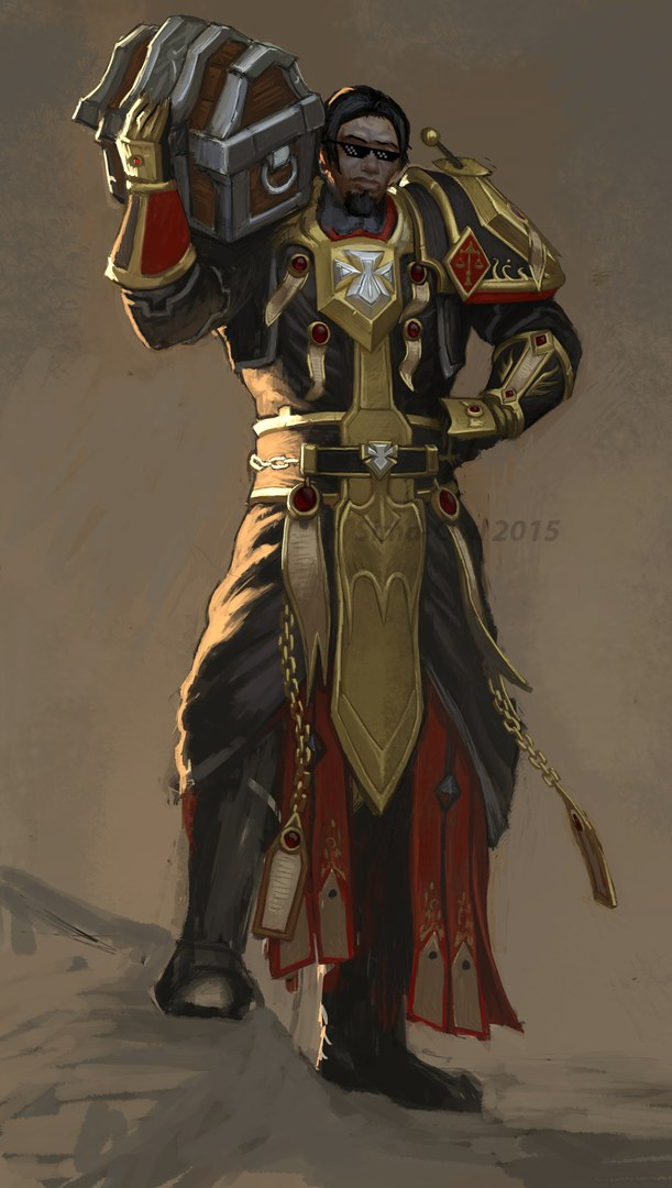 Paladin in judgement armor by simaowl on deviantart paladin in judgement armor by simaowl publicscrutiny Gallery