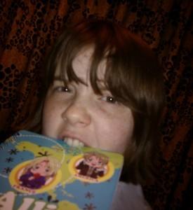 knucklesandtikalplz's Profile Picture