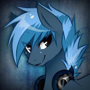 SonicBreakbeat's Profile Picture