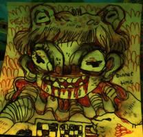 sticky note 1 by Mebuu