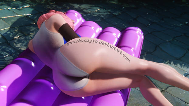 Realise Swimsuit 3