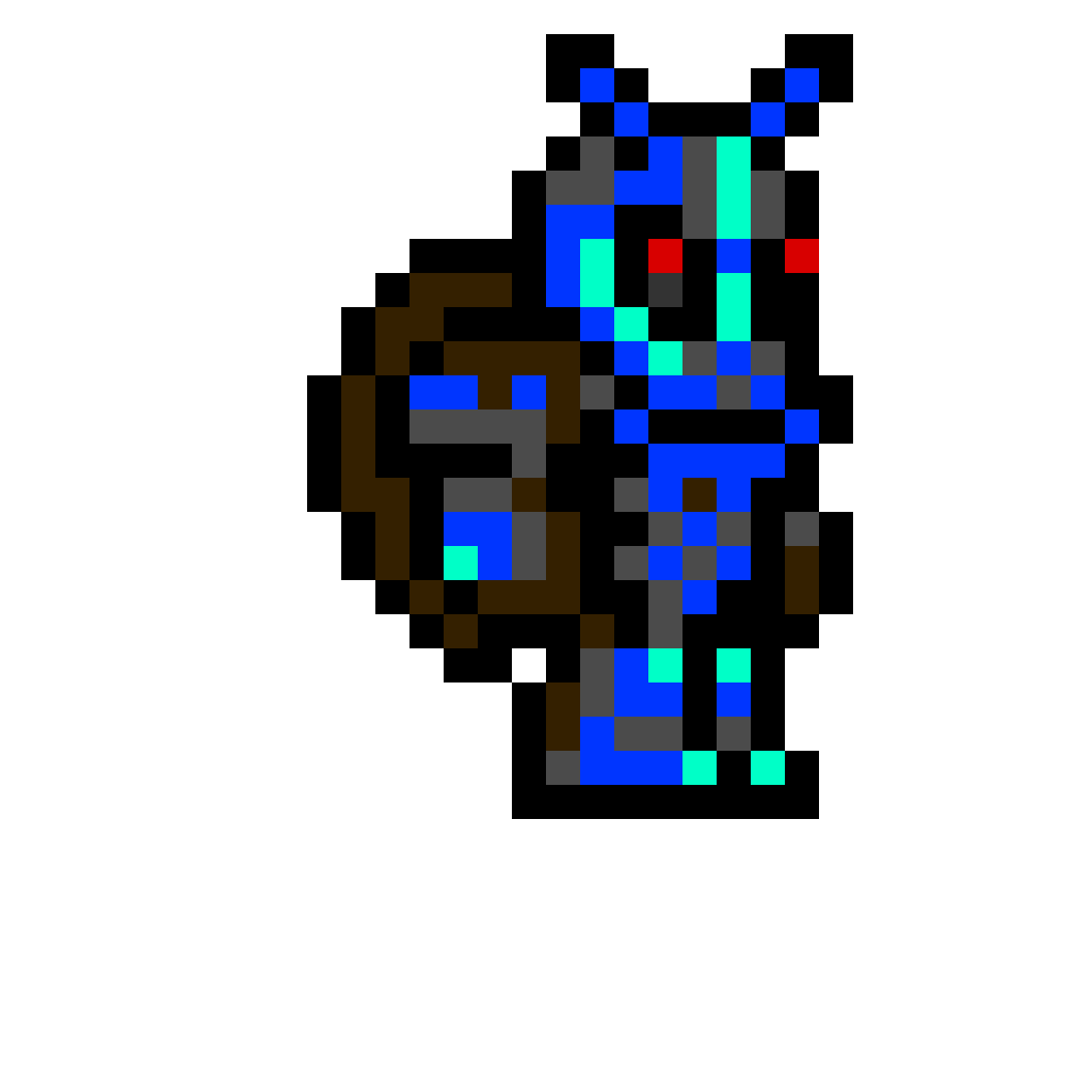 Armor Sets On Terraria Spriters Deviantart How to make a dragon armor in terarria? armor sets on terraria spriters
