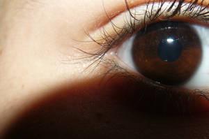 Eye by Eno-Crux