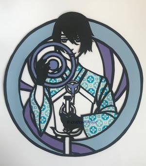Makoto - Sincere Illusions