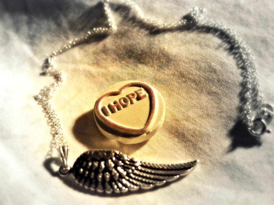 I hope. by ocean-crystal