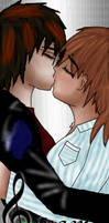 'Singer' Manga Link by TheOriginalTah