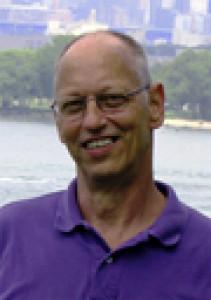 jjkiefer's Profile Picture