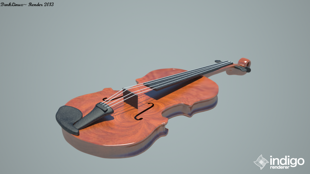 violin_3d_darklinux_by_thedarklinux-d6dmmkx.png