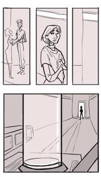 HGOCT Round 1: Bloodbath pg 3