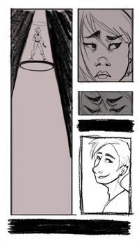 HGOCT Round 1: Bloodbath pg 5