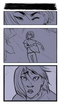 HGOCT Round 1: Bloodbath pg 6