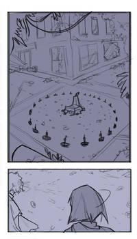 HGOCT Round 1: Bloodbath pg 7