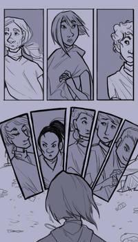 HGOCT Round 1: Bloodbath pg 8