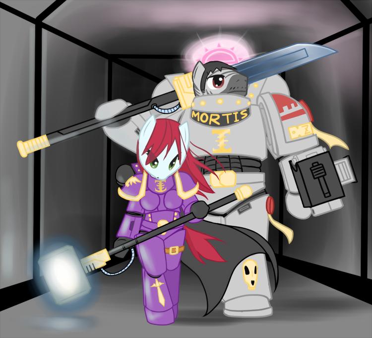Divinity  Inquisitor Build Solo Honor