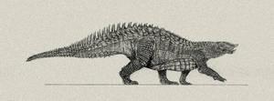 Rioarribasuchus